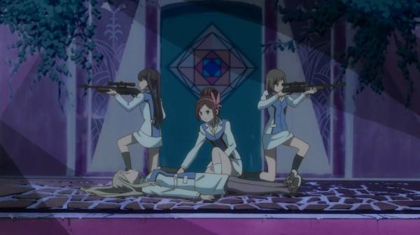 27-girls-and-guns