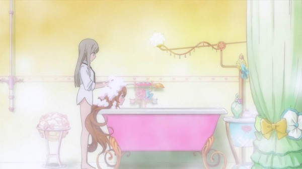 09.12-kureha-lulu-bath