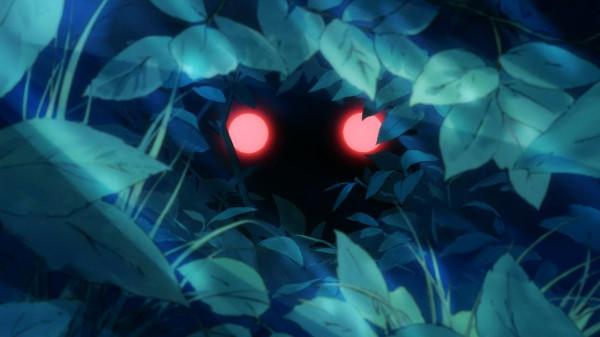 22.07-ginko-red-eyes