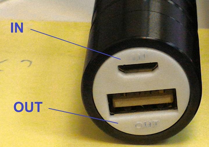 battery-adapter