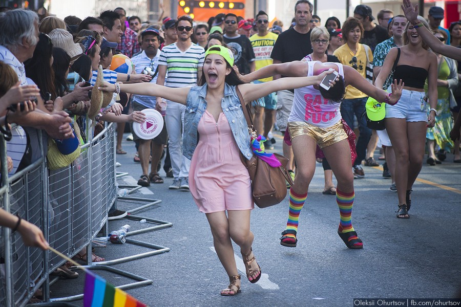 Охуенное гей фото фото 93-832