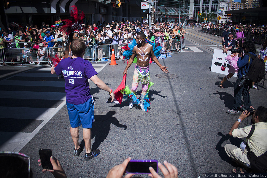 Охуенное гей фото фото 93-234
