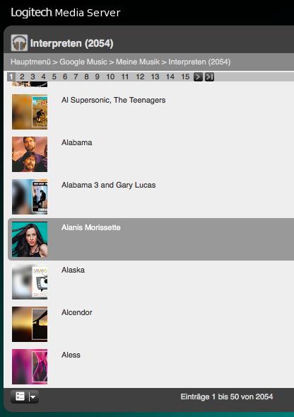 googlemusic_on_squeezebox