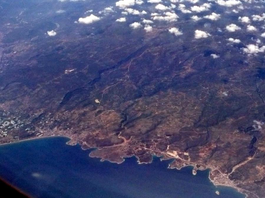 2016-05-18 14-11-46 Flight to Cyprus_exposure