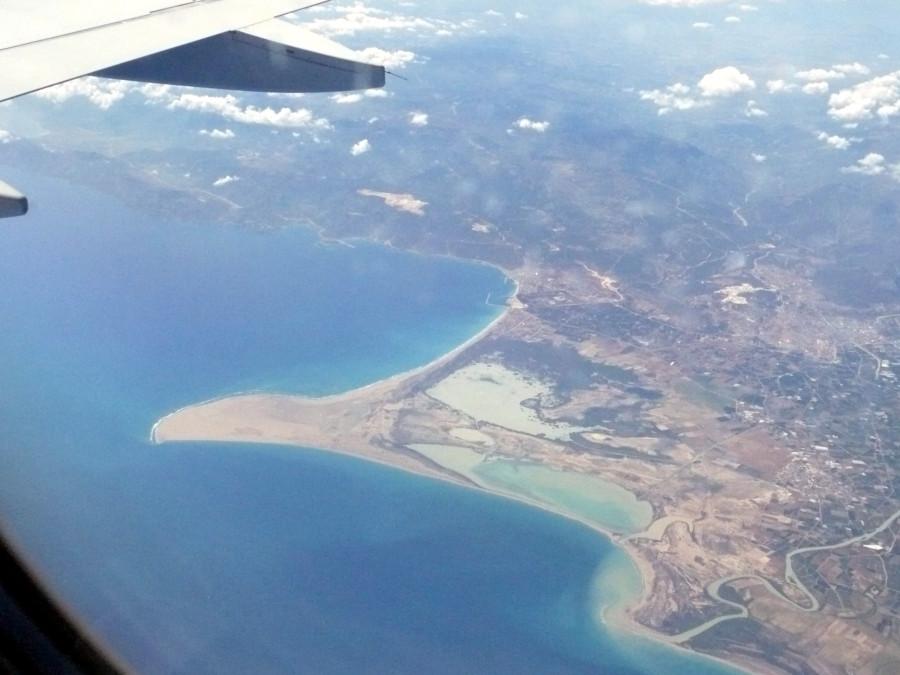 2016-05-18 14-13-27 Flight to Cyprus_exposure