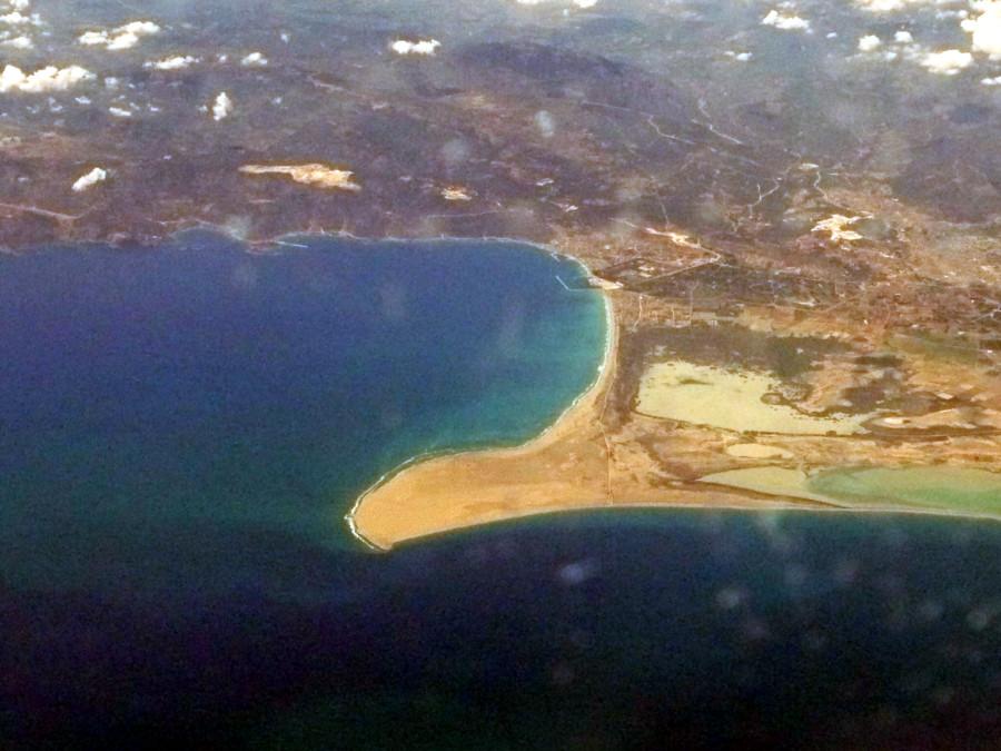 2016-05-18 14-14-20 Flight to Cyprus_exposure