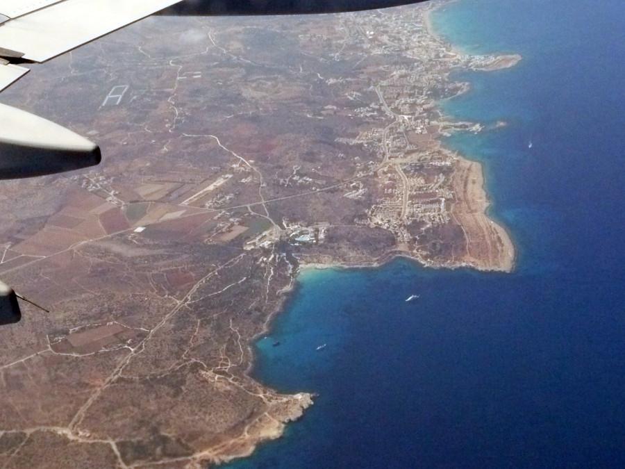 2016-05-18_Cyprus_14.27.22
