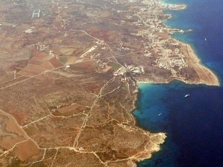2016-05-18_Cyprus_14.27.31