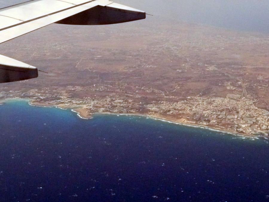 2016-05-18_Cyprus_14.28.27
