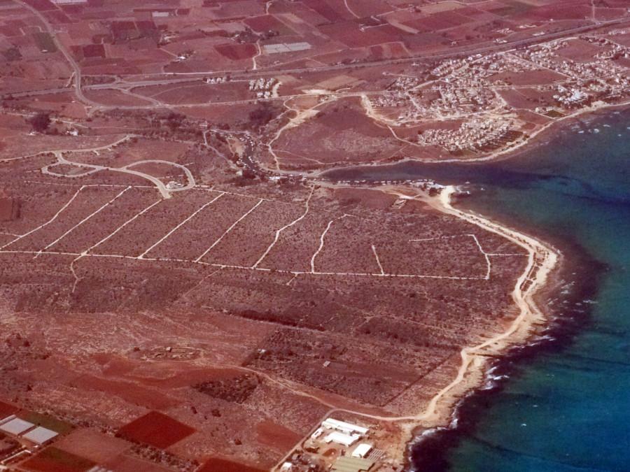 2016-05-18_Cyprus_14.29.52