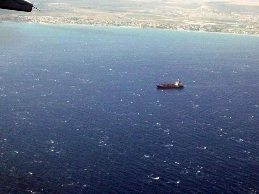 2016-05-18_Cyprus_14.33.31