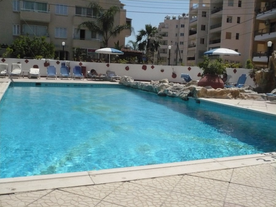 2016-05-19_Cyprus_14.02.58