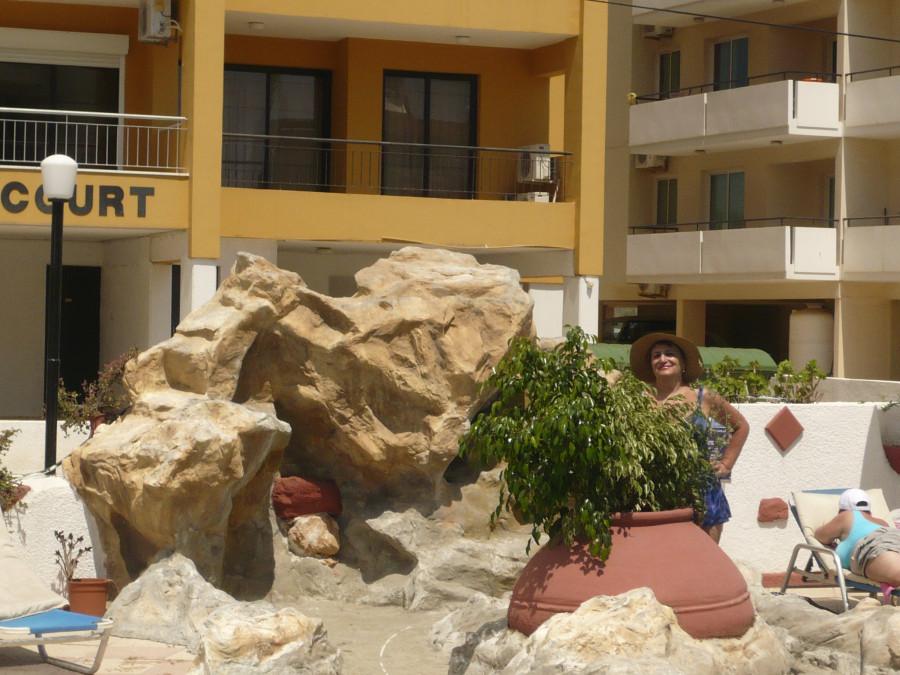 2016-05-28_Cyprus_11.06.43