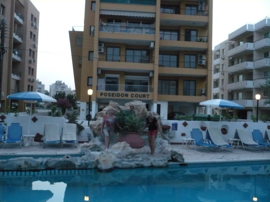 2016-06-03_Cyprus_20.00.41