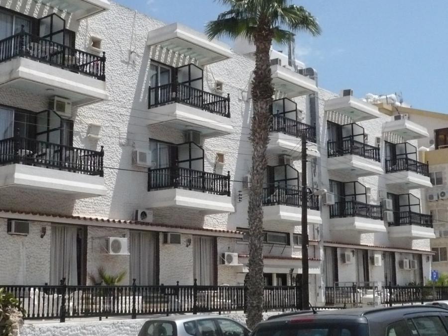 2016-05-24_Cyprus_11.45.06