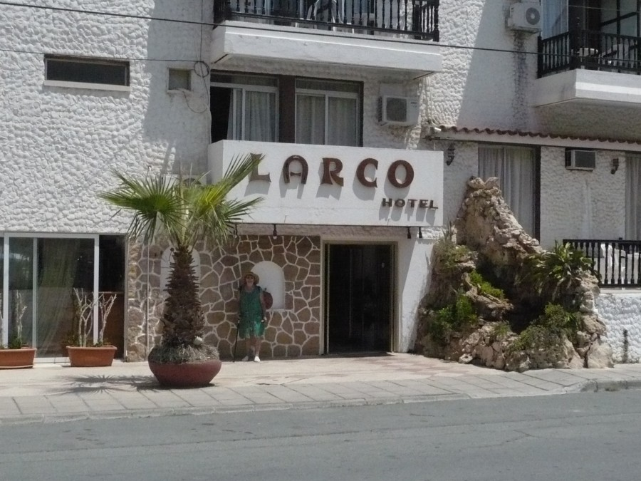 2016-05-24_Cyprus_11.44.34