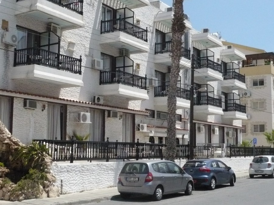 2016-05-24_Cyprus_11.44.50