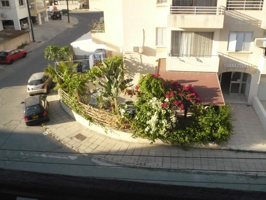 2016-06-07_Cyprus_07.11.55