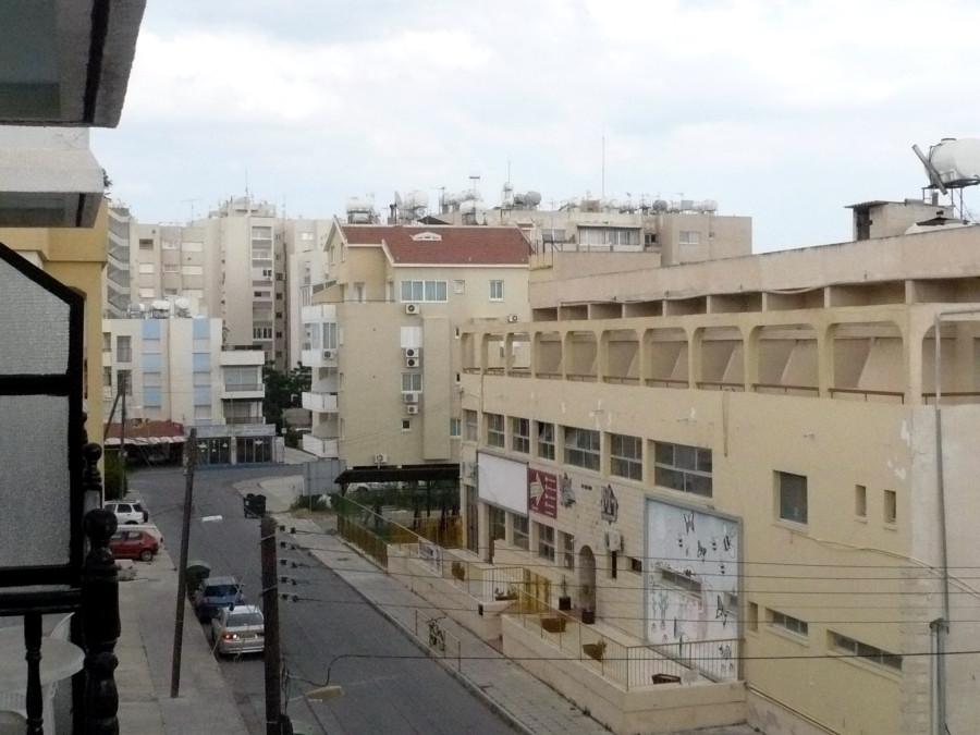 2016-05-18_Cyprus_16.38.03_exposure