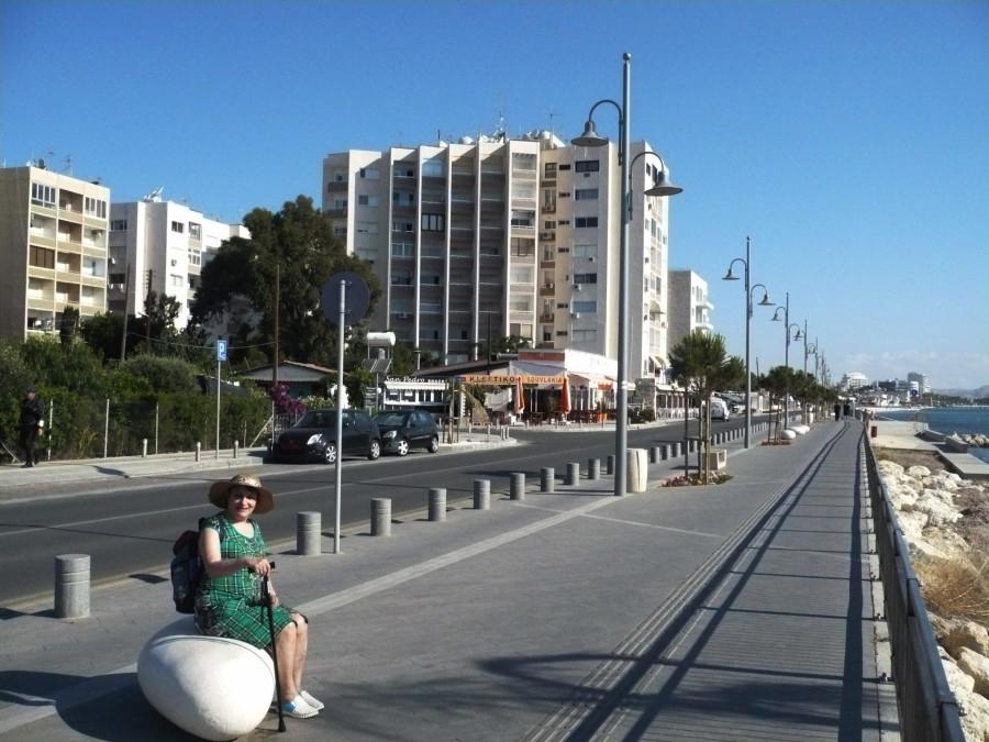 2016-05-19_Cyprus_08.21.25_exposure