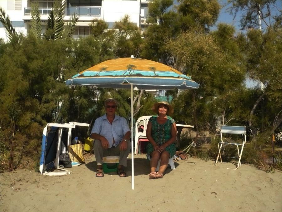 2016-06-06_Cyprus_08.54.20_exposure