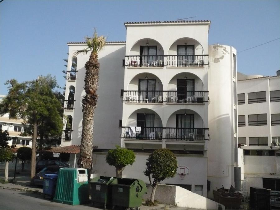 2016-05-21_Cyprus_17.41.58_02