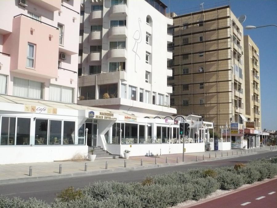 2016-05-19_Cyprus_08.44.46
