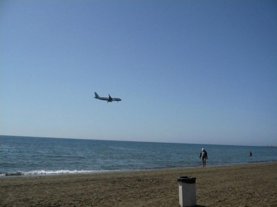 2016-06-01_Cyprus_09.48.50_exposure