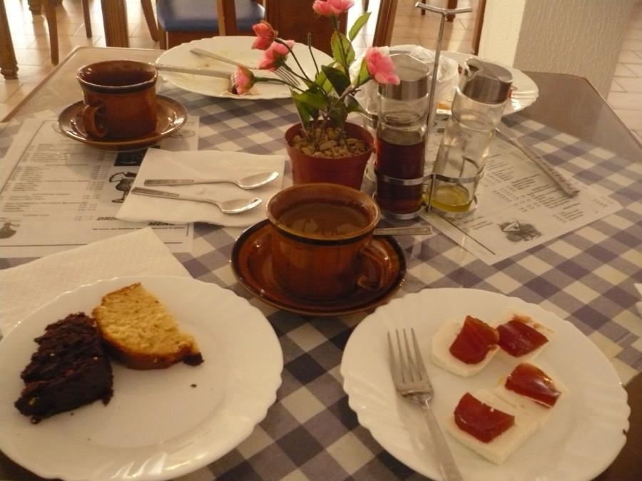 2016-06-05_Cyprus_07.54.14