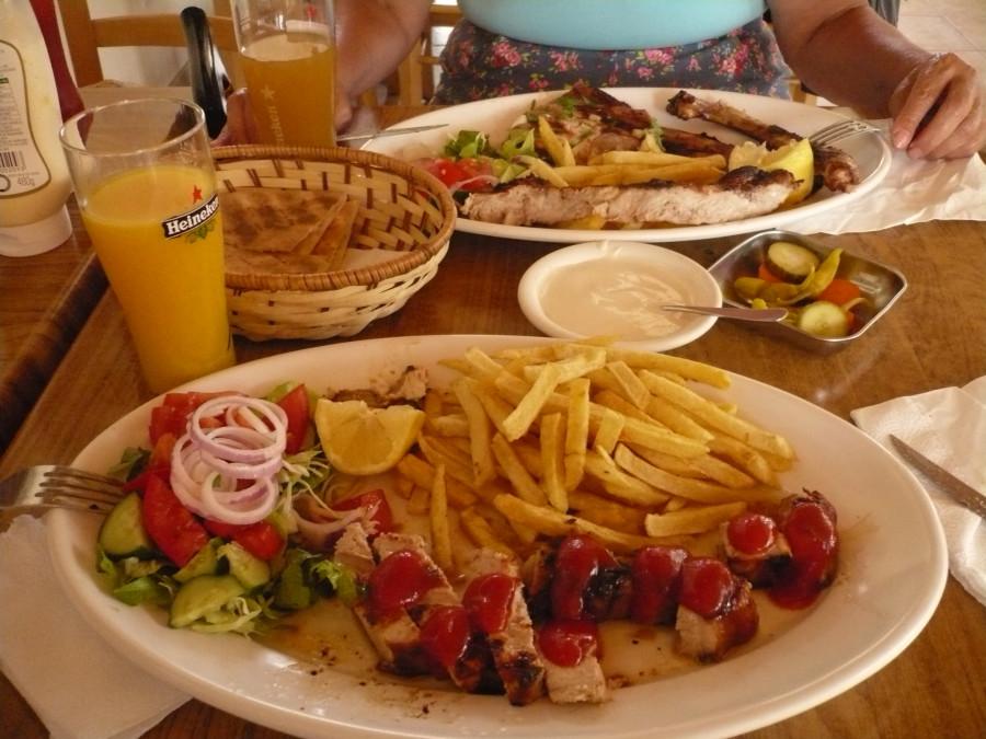 2016-06-04_Cyprus_13.37.55