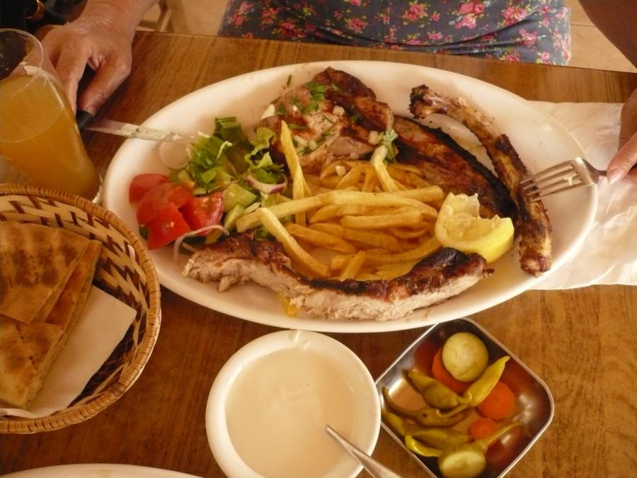 2016-06-04_Cyprus_13.38.06