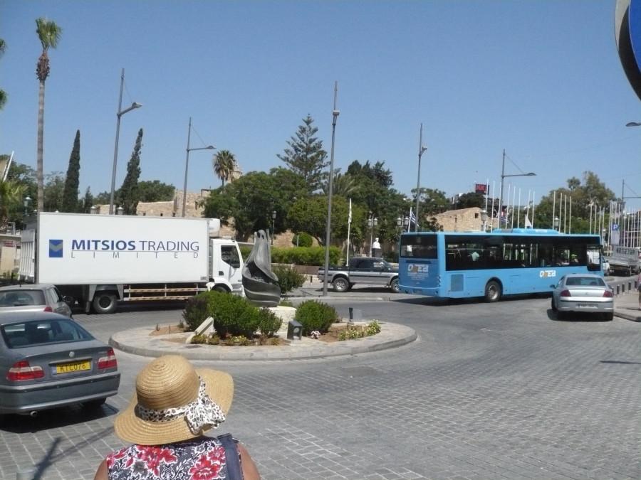 2016-05-30_Cyprus_10.52.58