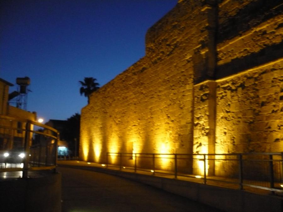 2016-05-30_Cyprus_20.30.14