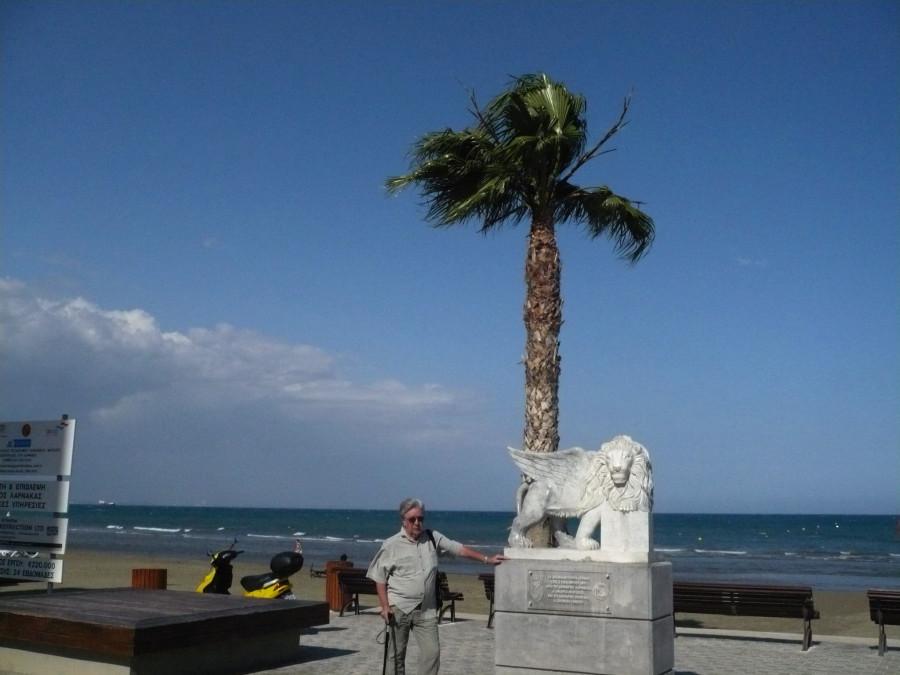 2016-05-23_Cyprus_16.29.35_exposure
