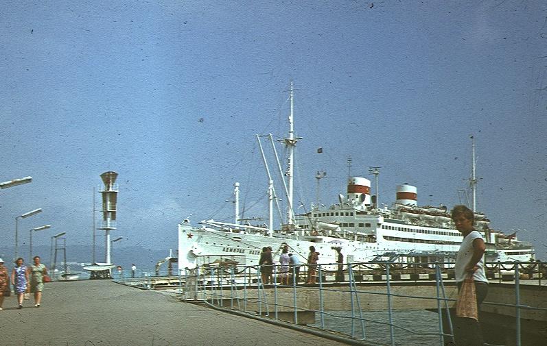 1974 Сухуми (28)