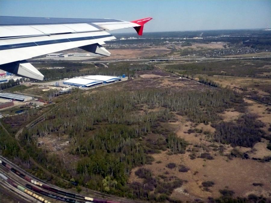 2016-05-18 10-07-10 Flight to Cyprus_exposure