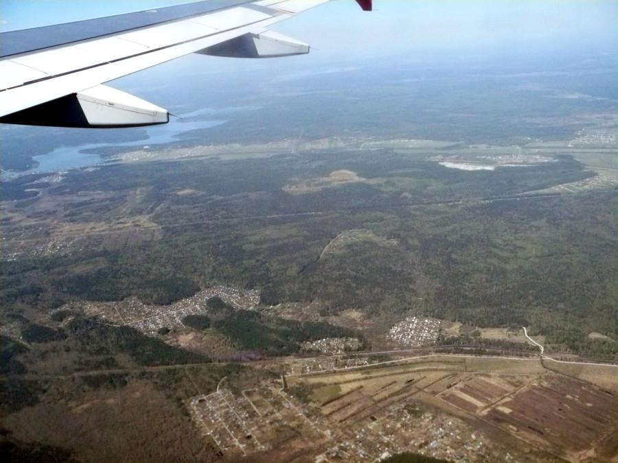 2016-05-18 10-10-09 Flight to Cyprus_exposure
