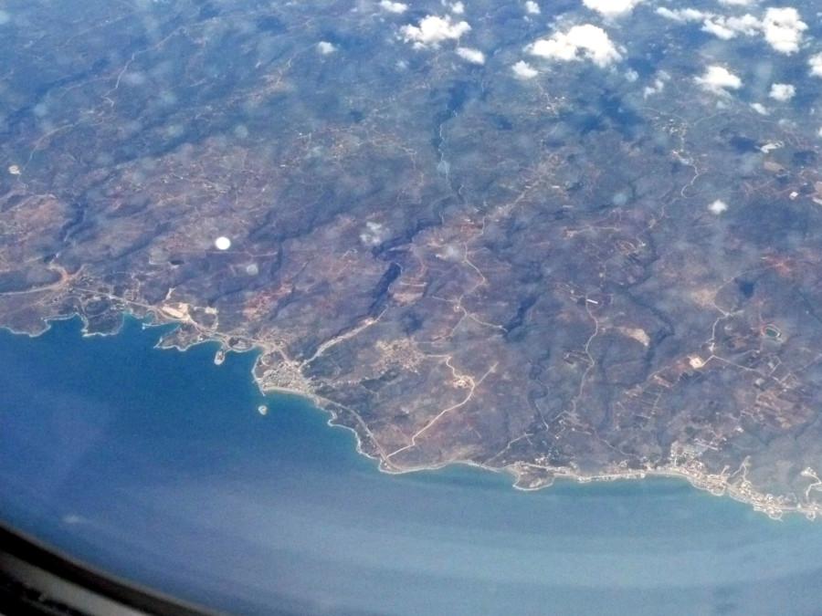 2016-05-18 14-11-30 Flight to Cyprus_exposure
