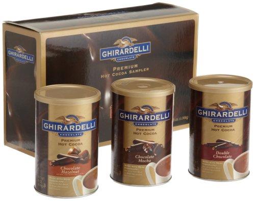 88372_Chocolate_gifts_51K2BAOjk-NL
