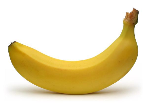 Eat Banana Peeled Inside Ass Videos  Free Porn Videos