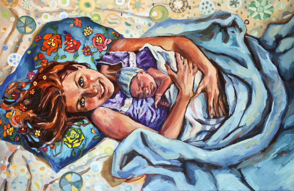 the doula project Become an abortion doula we are not currently accepting applications for trainings please check back here for updates bay area doula project offers two types of.