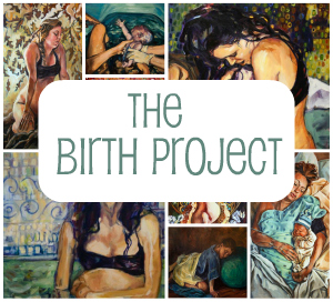 birth-project