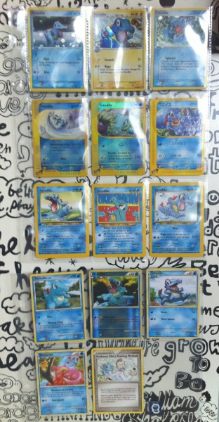 totodile_cards