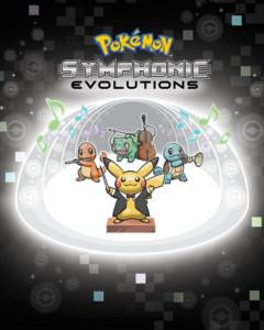 pokemon_symphonic_evolutions