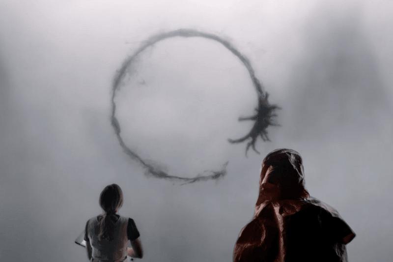 Нечеловек, который упал на Землю: 10 фильмов про космические вторжения