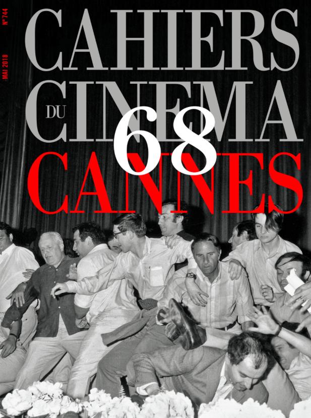 Венецианский фестиваль и его фильмы: от «Экстаза» до «Человека на луне» гослинг