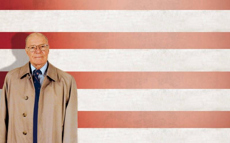 Объективный взгляд: 5 документальных фильмов про политику игра на понижение