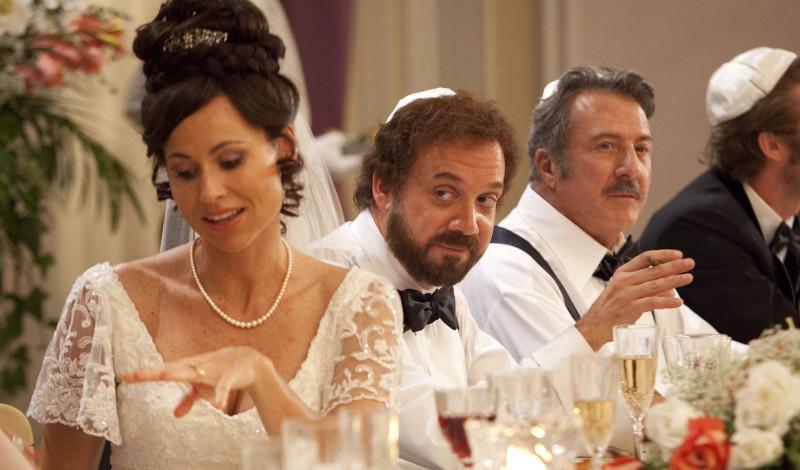 Всего лишь номинант: отличные фильмы, которым не достался Золотой лев аномализа