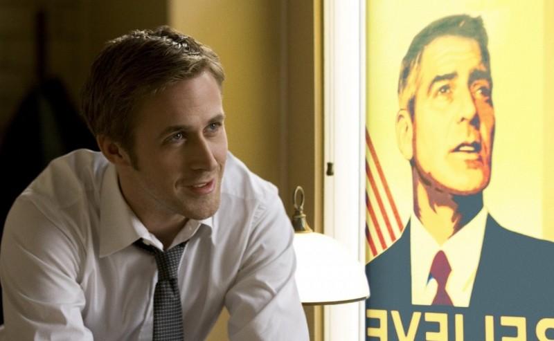 Искусство компромисса: 10 фильмов и сериалов про политику сериалы про политику