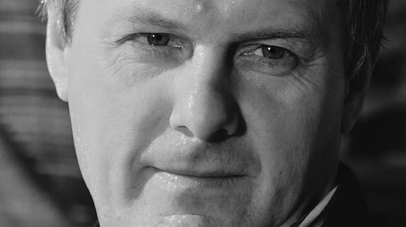 «Дело Собчака»: сентиментальное расследование 90-е
